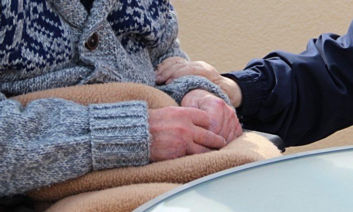 gelukshoeve-dementie-is-meer-dan-geheugenverlies