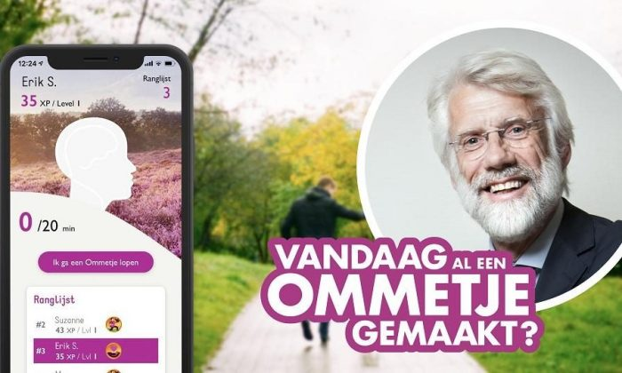 Gelukshoeve-Ommetje-app-Hersenstichting